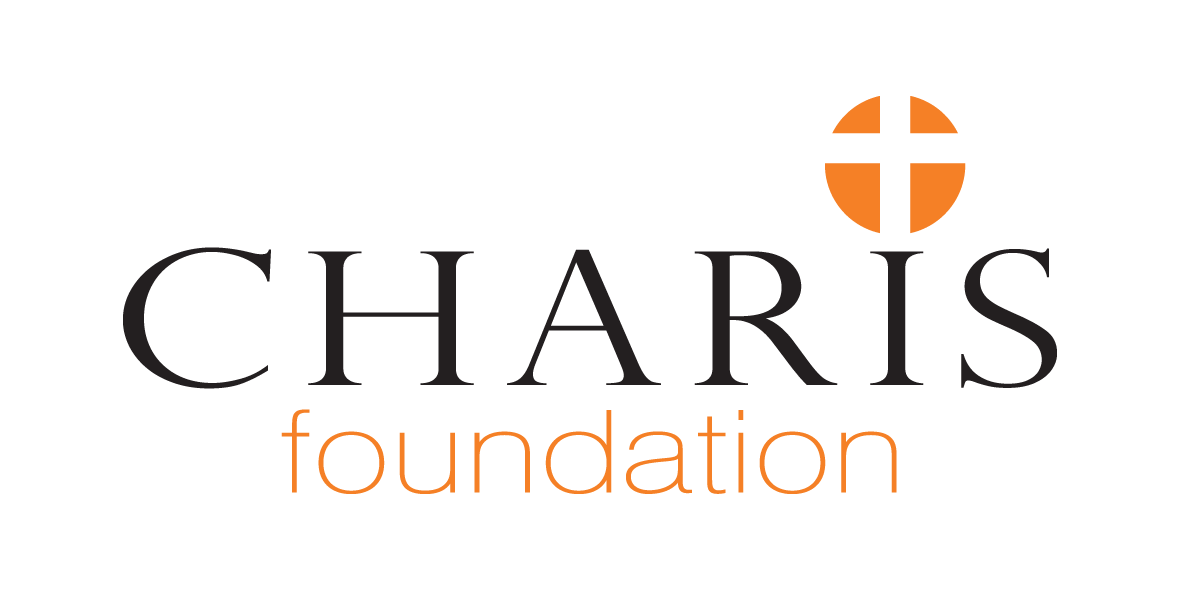 Training | Charis Foundation